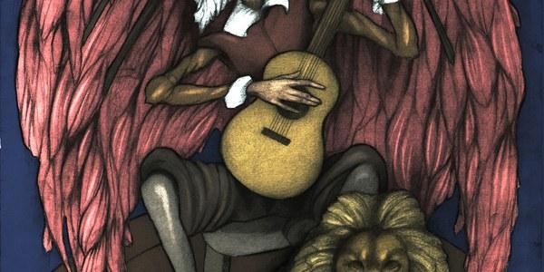 El Espacio Turina estrena el mes de octubre con el IX Festival de la Guitarra de Sevilla