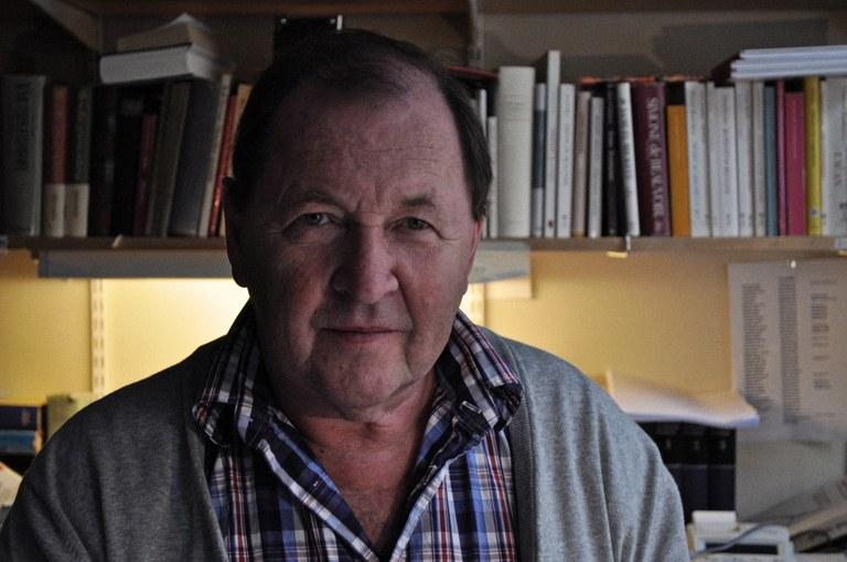 Roy Andersson 1.jpg