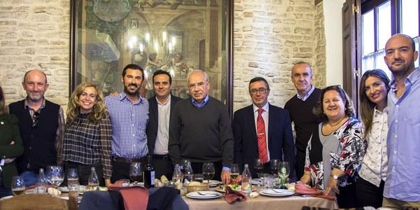 El III Premio de Relatos Cortos Ciudad de Sevilla distinguirá un cuento que agregue valor a la ciudad como destino turístico