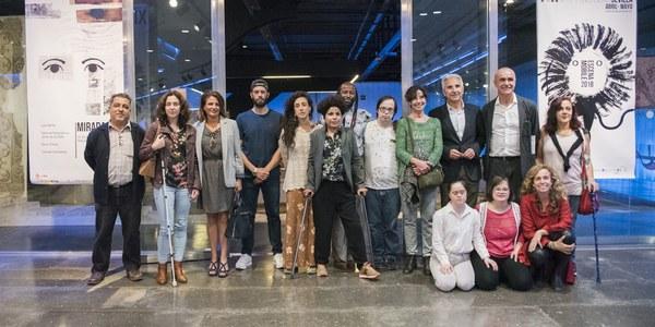El XII Festival de Arte y Diversidad de Sevilla presenta una programación ecléctica y variada y por primera vez programará danza inclusiva en las calles de la ciudad