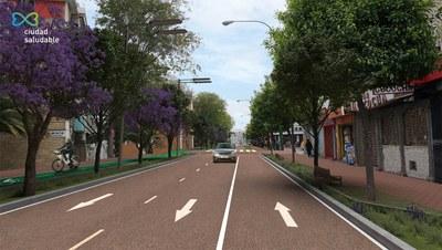 EMASESA_GRECO_recreacion_calle_1.jpg