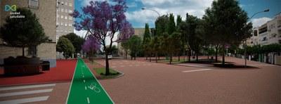 EMASESA_GRECO_recreacion_calle_2.jpg