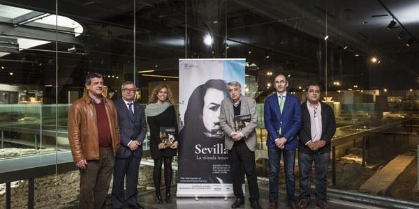 Enrique Valdivieso publica 'La escuela de Murillo', un nuevo título del cuarto centenario del maestros