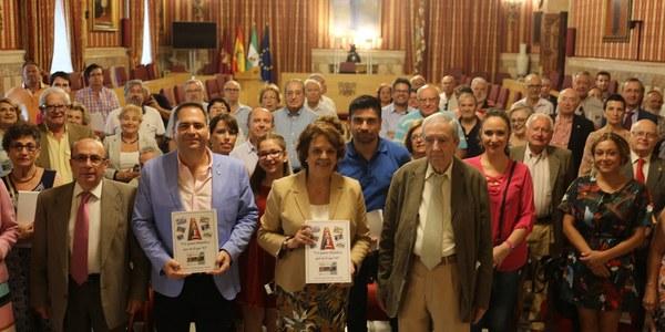 Exposición filatélica y numismática sobre 'La España de los Reyes Católicos'