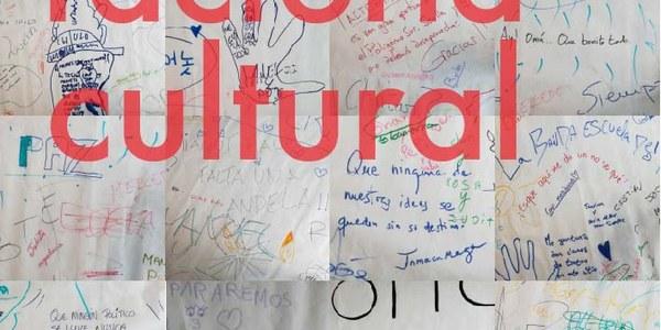 Factoría Cultural acoge el tercer y último concierto del ciclo coral Meridianos 'Unidos por el Talento' y el I Encuentro de Literatura 'Con nuestros clásicos'