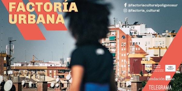 Factoría Cultural presenta un ciclo de talleres para jóvenes dedicados a la cultura urbana