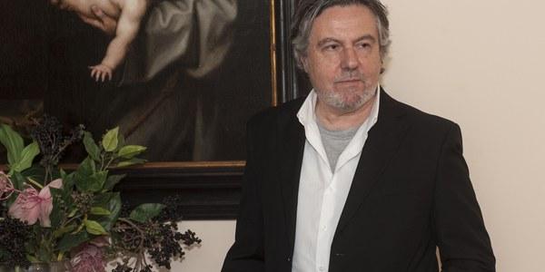 Felipe Benítez Reyes exaltará los veinte años de la Bienal de Flamenco de Sevilla