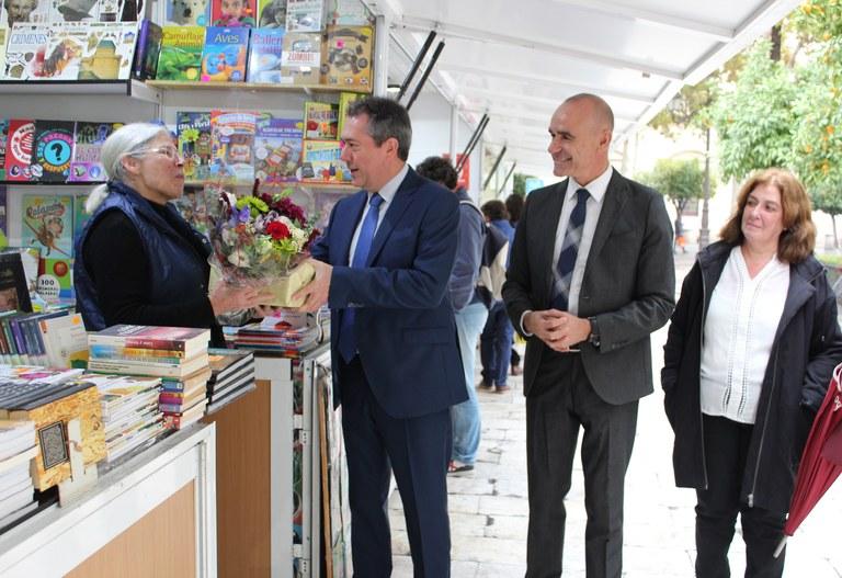 Feria Libro 2.jpg