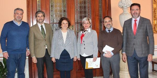 FIBES acogerá el próximo fin de semana la octava edición de Expobelleza Andalucía