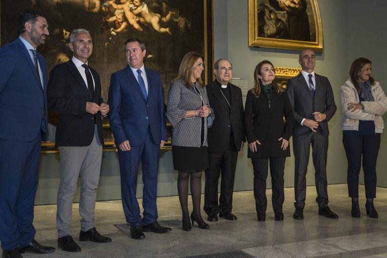 Foto alcalde exposición Murillo 2.jpg
