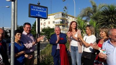 Foto alcalde glorieta donantes 1.jpg