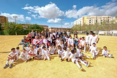 Foto alcalde proyecto Fundación Real Madrid.jpg