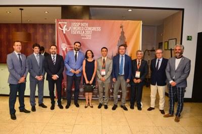 Foto. Alcalde XIV Congreso Psicología Deporte.jpeg