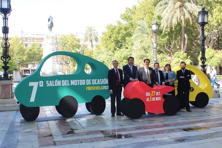 Foto Cabrera campaña Salón del Motor.jpg