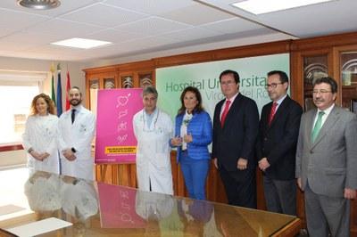 Foto Cabrera convenio Salud-Tussam donación órganos.jpg