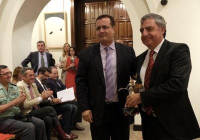 Foto Cabrera Premio Real Club Enganches 2.jpg