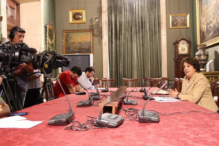 Foto Castreño protocolo contaminación (2)-min.JPG