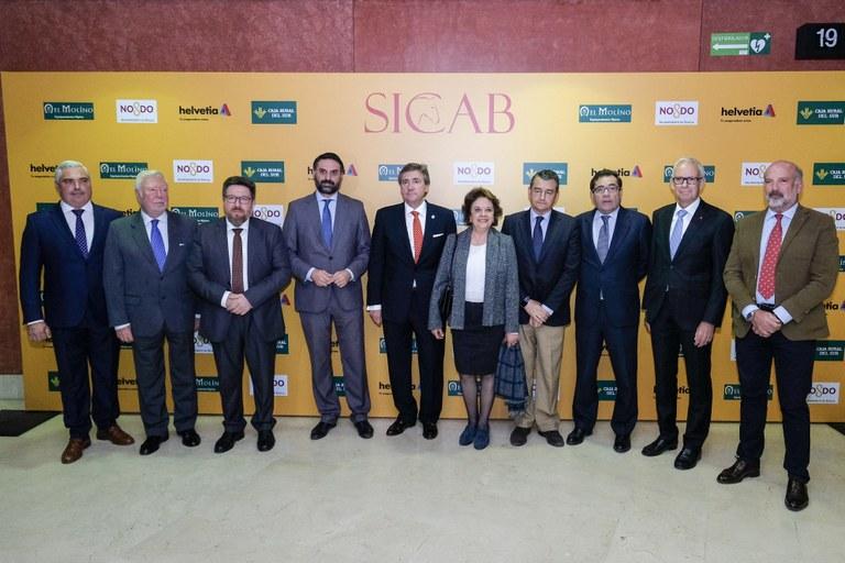 Foto Castreño SICAB.JPG