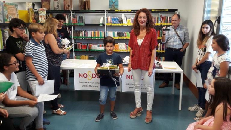 Foto Clara Macías concurso cuentos (2).jpeg