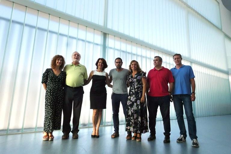 Foto documental Camarón Factoría Cultural (1).jpg