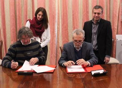 Foto Flores convenio Asperger (1).jpg