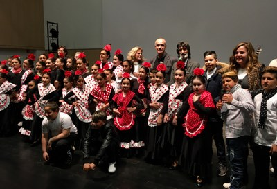 Foto Muñoz Factoría Cultural (1).jpg