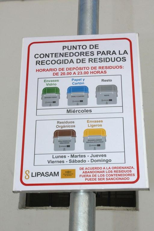 Foto prueba recogida residuos Casco Antiguo (3).JPG