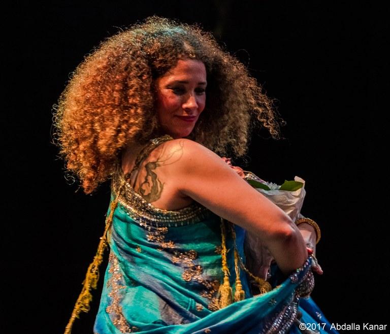 Ghalia Benali-By Abdallah Kanar.jpg