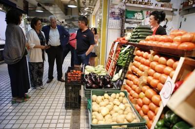 Mercado Bellavista