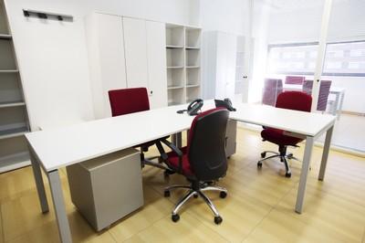 Oficina CREA 1