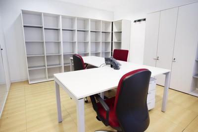 Oficina CREA 2