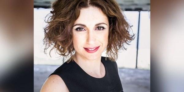 Katia Guerreiro cierra el Festival de Fado en el Teatro Lope de Vega