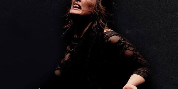 La compañía de María del Mar Moreno estrena la temporada del Teatro Lope de Vega con 'Medea', de Pilar Távora