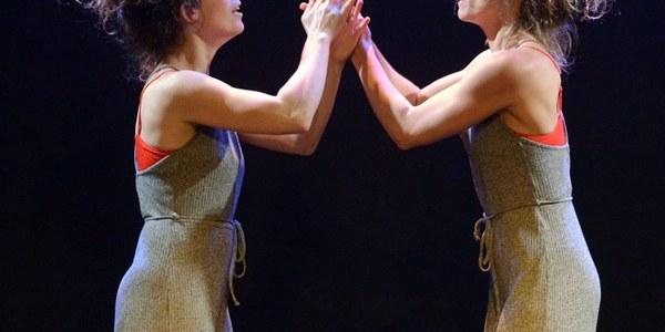 """La compañía Proyecto NaNa llega al Teatro Alameda con el espectáculo """"NaNa… una canción de cuna diferente"""""""