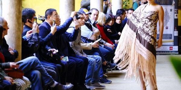 La Federación Mundial de Ciudades Turísticas trabajará con el Ayuntamiento para tener su sede europea y un centro de la cultura china en edificios patrimoniales de la ciudad de Sevilla