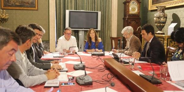 """La Fundación Alberto Jiménez-Becerril concede el II Galardón Periodístico a Carlos Herrera por su """"defensa de las víctimas del terrorismo"""""""
