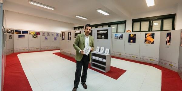 La Fundación contra el Terrorismo y la Violencia Alberto Jiménez-Becerril pone en marcha la VI Exposición de Fotógrafos por la Libertad y la Paz