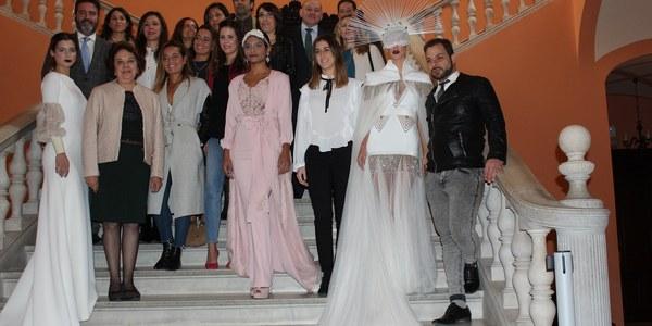La muestra Sevilla de Boda vuelve al Palacio de Exposiciones y Congresos del 24 al 26 de noviembre con más de un centenar de expositores