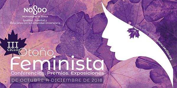 La Roldana, Pompeya Plotina y María Luisa, protagonistas de las 'Rutas con nombre de mujer' del Otoño Feminista
