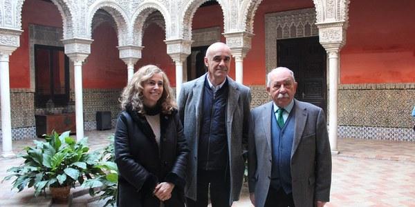 La XX Bienal de Flamenco contará con nuevos espacios escénicos y  patrimoniales y con una  programación que pondrá el foco  en la participación