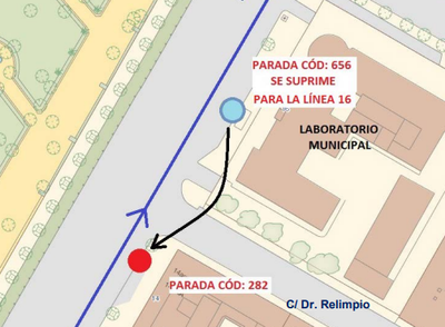 linea16.PNG