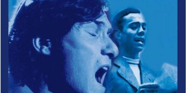 Manuel Gerena llega al Lope de Vega 40 años después de que le prohibieran cantar en este teatro sevillano