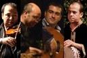 Más de 24.500 personas ya han asistido a Noches en los Jardines del Real Alcázar, superada su décima semana de conciertos