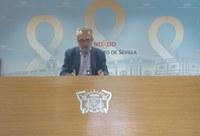 Nueva convocatoria de Sevilla Solidaria 2019