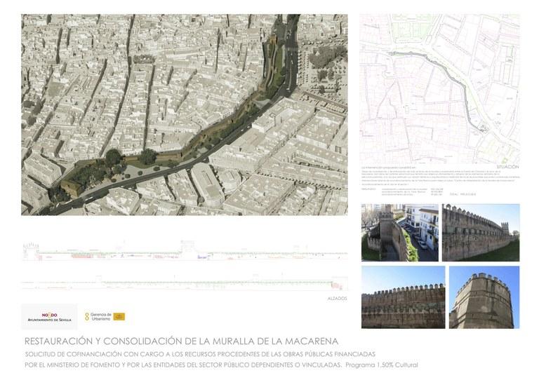 PANEL muralla 1,5% cultural (para presentación alcalde).jpg