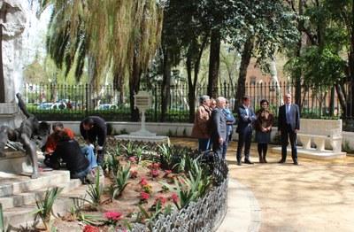 Parque María Luisa 2.JPG
