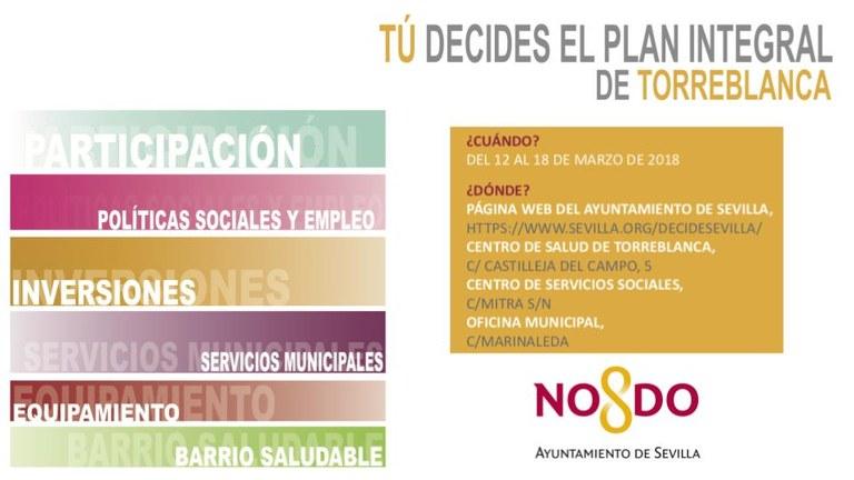 Plan Integral Torreblanca (1).jpg