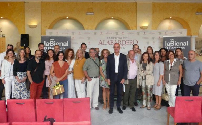 presentación balance Bienal 1.jpg