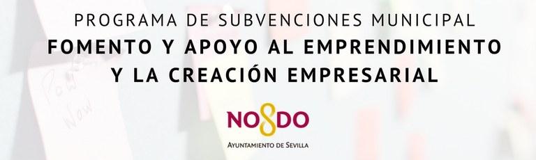 PROGRAMA DE SUBVENCIONES MUNICIPAL.jpg