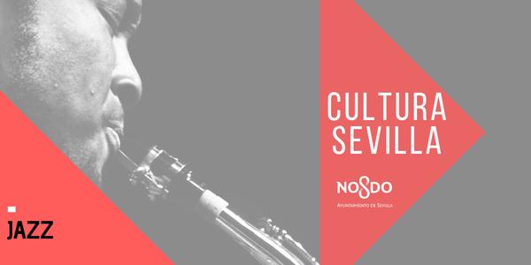 Próximas citas musicales imprescindibles para los amantes del Jazz